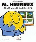 Les_Aventures_de_Monsieur_HEUREUX