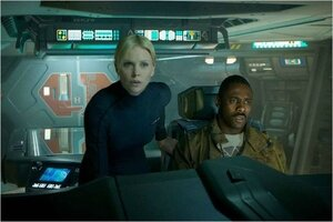 prometheus3