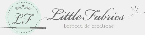 logo-little-fabrics