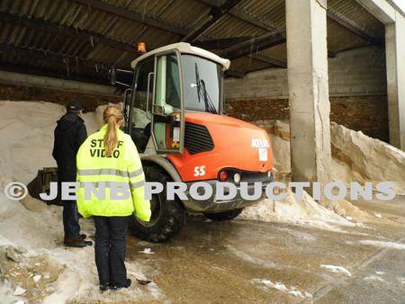 2013 01 20 Noisy-le-Sec sous la neige © JENB Productions (32b)