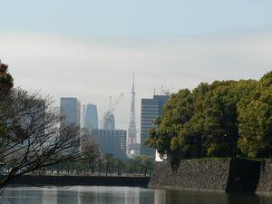 Canalblog_Tokyo03_13_Avril_2010_005