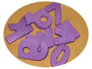 tag_violet_4
