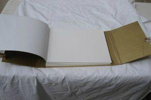 livre d'or oriental (11)