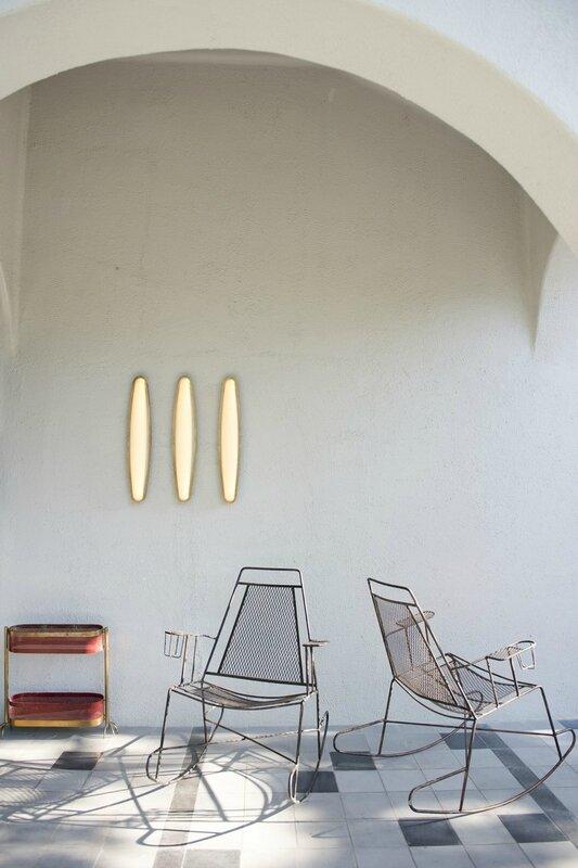 casa-fayette-dimore-studio-adam-wiseman-remodelista-1