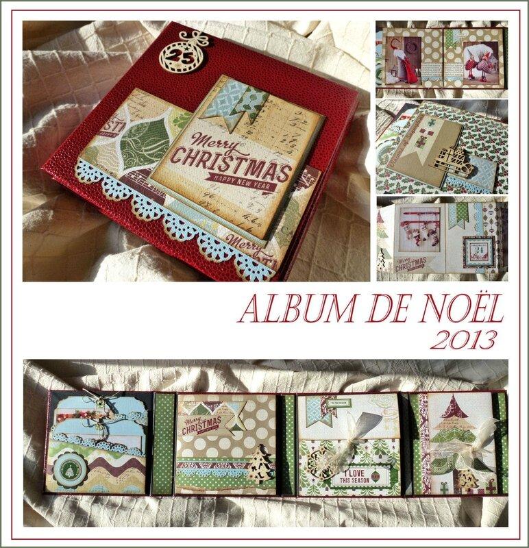 Album-Noel2013