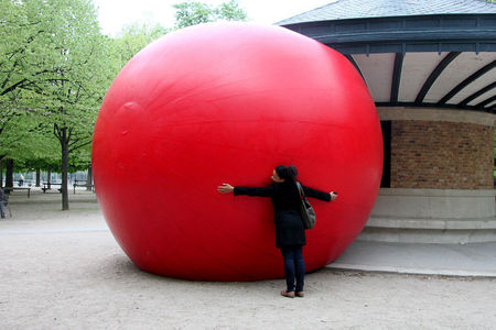 5_Redballproject_Luxembourg_9188