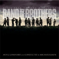bandofbrothers_CD