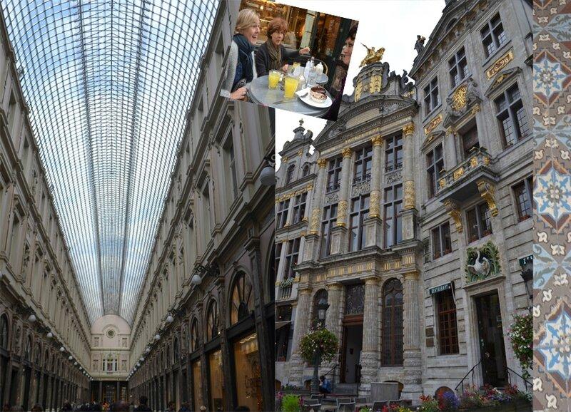 Bruxelles9