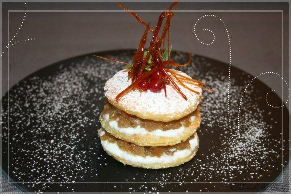 millefeuille_pommechantilly_teatime