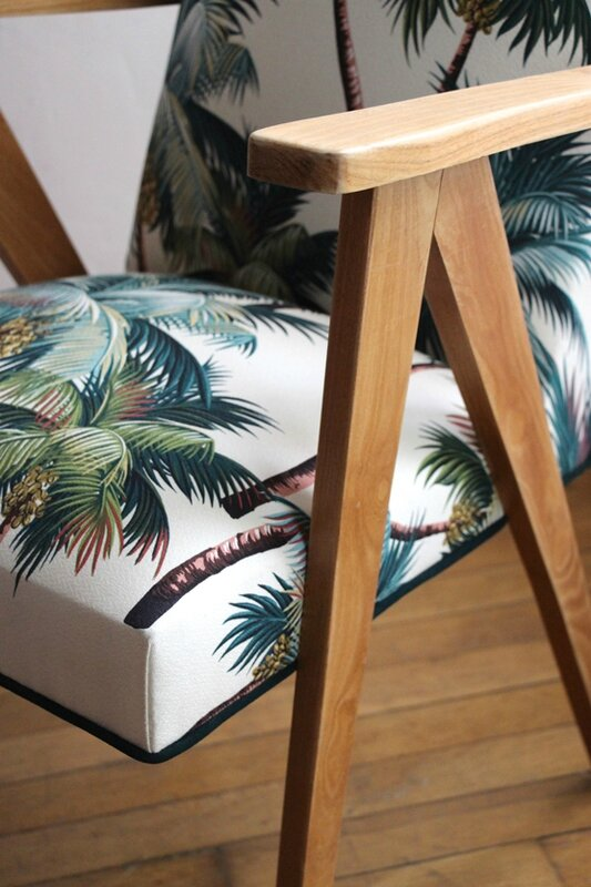 fauteuil-riviera-accoudoirs-clairs-detail