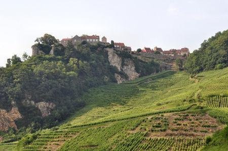 ChateauChalon