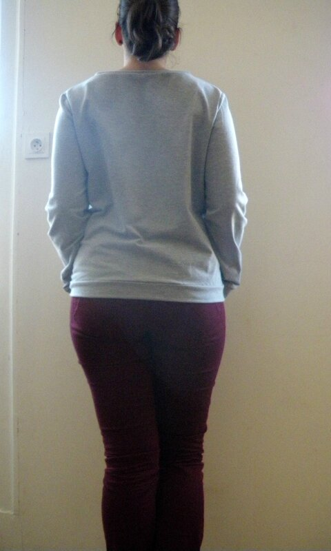 Sweat Courcelles (10)