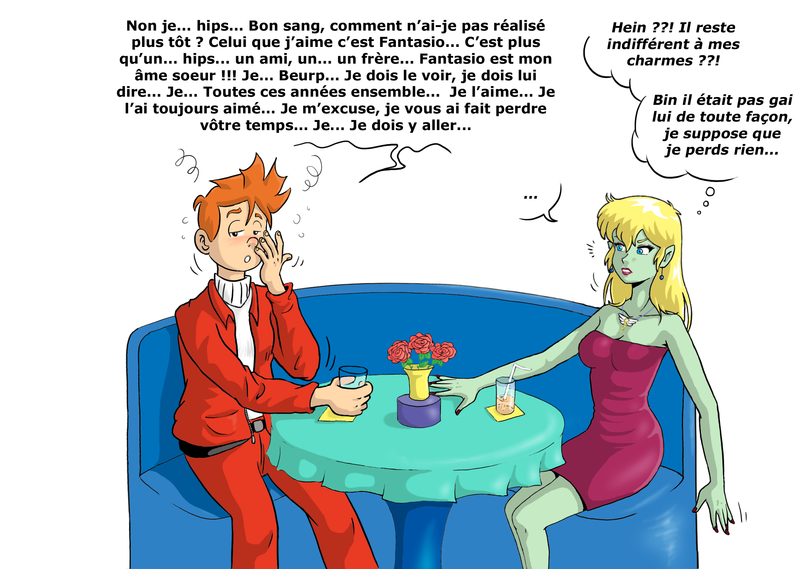 2014_02_01_speed_dating_03_4