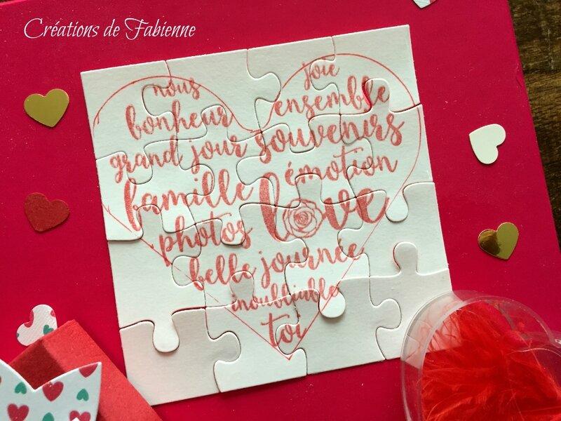 boite saint valentin 3