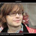 Laparadescolaire-Carnaval2Wazemmes2008-290