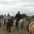 Camargue ADEPA 041
