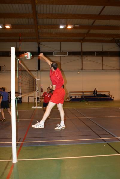 2011-10-05_volley_eq_masculine_IMG_5950