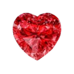 Coeur_en_diament_rouge