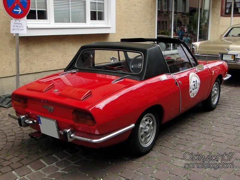 fiat-850-sport-spider-1971-2