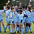 Tournoi Rongieras 2012 photos Nina Reynaud