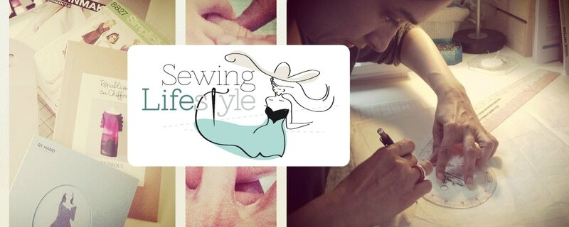 sewingLifestyle