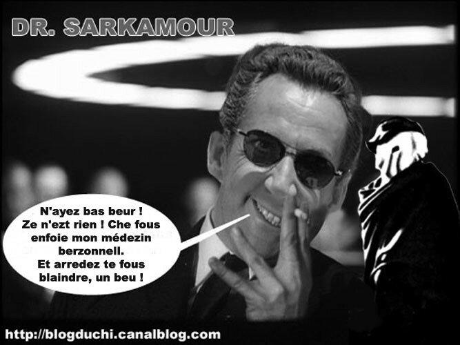 Dr Sarkamour2