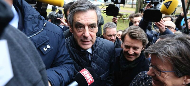 Photo-Fillon-Troyes-Baroin-bis