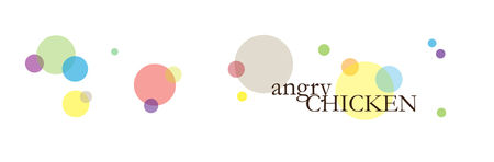 angry_chicken
