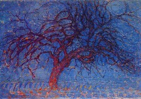 l_arbre_rouge_1908