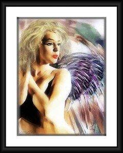 art_by_artstudio66_poster0087