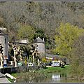 Noyers-sur-serein (89)