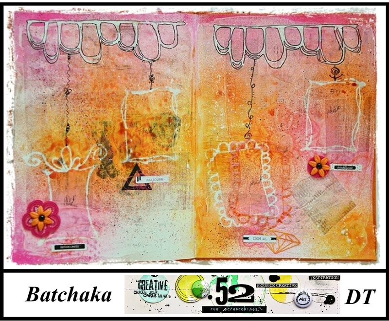 S223-batchaka rea