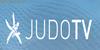 judo tv