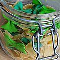 Tuto diy en pâte fimo : faire des pâtes papillons ou farfalle