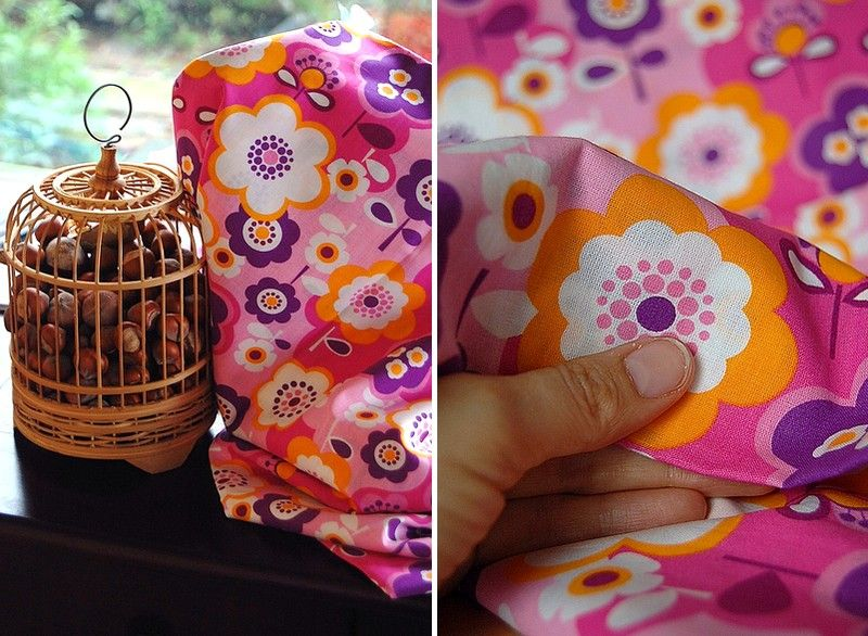 01_coton_vintage_fleurs_orange_violet