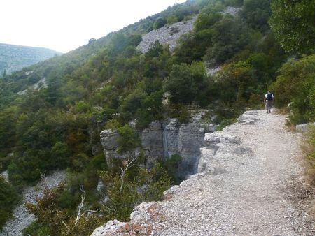 Vacances dans l'Hérault - Août 2011 111