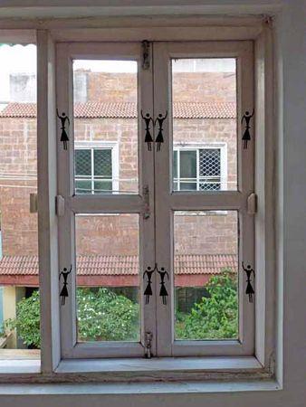 fenêtre copieA