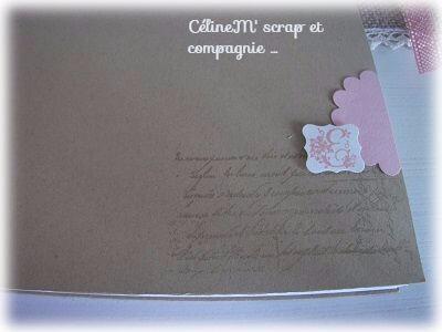 carnet A4 3