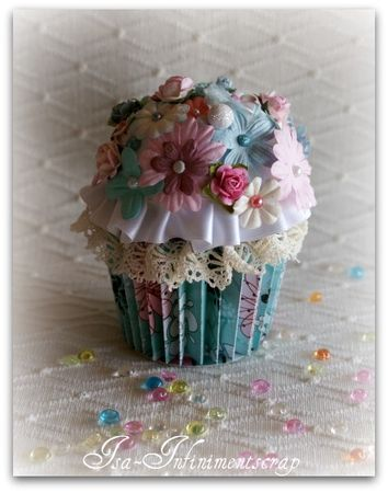 Cup_cake_4