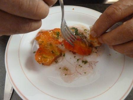 6-17 juin-tomate joyau d'oaxaca (11)