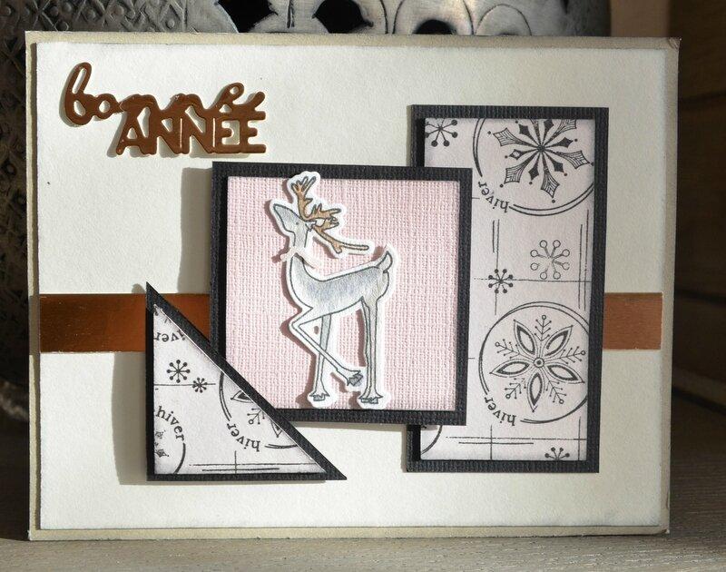 carte voeux pimprenelle-001