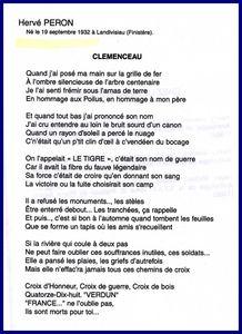 Peron_Poeme