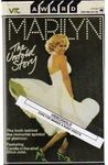 tv_1980_marilyn_the_untold_story_aff_1