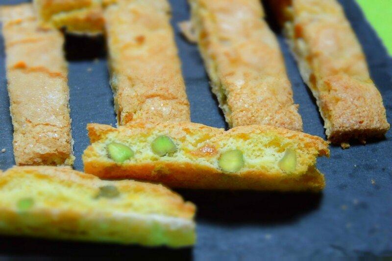 biscottis pistaches abricots 020