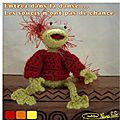 Fraggle rock crochet02