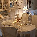 shabby-chic-dining-rooms-25