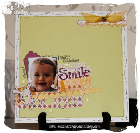 aout_2010_1_Smile