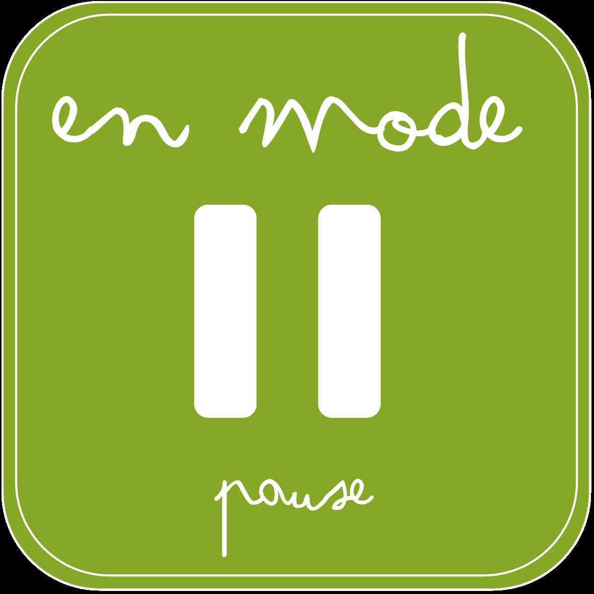 D Coration Vacances En Octobre 2014 Limoges 16