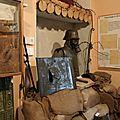 Sur les traces des soldats de la Grande Guerre