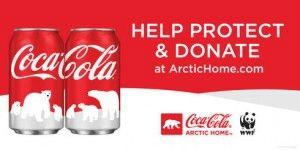 Arctic-Home-300x150